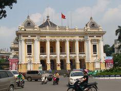 越南首爆2茲卡病例 我國提升旅遊警示 - https://kairos.news/33057