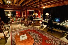 Post pics of your home studios!-_mg_9309.jpg                                                                                                                                                                                 More