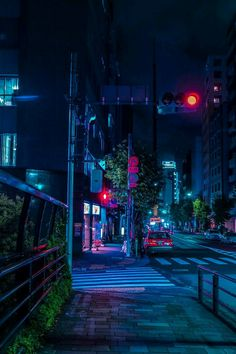 37 Ideas Urban Landscape Art Inspiration For 2019 Background For Photography, Urban Photography, Night Photography, Street Photography, Landscape Photography, Photography Backgrounds, Iphone Photography, Background Images, Aesthetic Japan