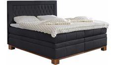 Úgy aludna mint egy hotelben? Luxus Boxspring ágyak, gerinckímélő matracok! Rendeljen online és élvezze a luxust! #matracorszagwebaruhaz #boxspringagy #luxusagy #hotelagy #matrac #hotelmatrac #luxusmatrac #agymatrac #gerinckimelomatrac Mattress, Bed, Furniture, Home Decor, Luxury, Decoration Home, Stream Bed, Room Decor, Mattresses