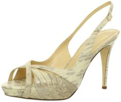 Kate Spade New York Women's Genna Sandal,Gold,9.5 M US kate spade new york,http://www.amazon.com/dp/B00918KB06/ref=cm_sw_r_pi_dp_zI32rb02WPY7WPXB