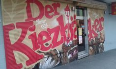 Reeperbahntour - Originelle Reeperbahntour Hamburg St. Pauli