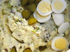 Perfect Potato Salad Recipe : Ree Drummond : Food Network