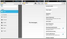 Nexus 5 Download Pacchetto completo App Apk dello smartphone Google