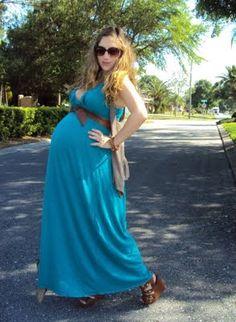 vestidos para gestantes grávidas pregnant dress ------------------------------------------- http://www.vestidosonline.com.br/modelos-de-vestidos/vestidos-gestantes