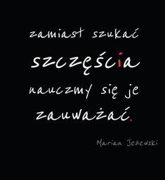 Szczęście na Stylowi.pl Swimming Motivation, Love Of My Life, My Love, Keep Swimming, Boku No Hero Academy, Motto, Kara, Positivity, Words