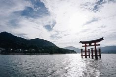 Hiroshima is a surreal city to visit. Though never forgotten, the people of Hiroshima have rebuilt the city from the ground up since the tragic bombing. Today, Hiroshima is a flourishing major city in Japan with plenty of things to do.