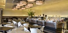 Tashas –- The Best Cafés, Coffee Shops, Restaurants and Places to Eat in Johannesburg | HG2 A hedonist's guide to...