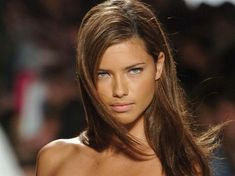 Adriana Lima - Victoria Secret Angel*