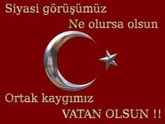 Turkish People, Olay, Galaxy Wallpaper, Hashtags, Photoshop, Pure Products, Twitter, Instagram, Conversation