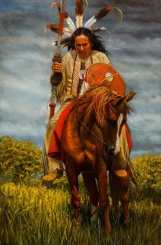 1000+ images about Modern Native American Art on Pinterest ...