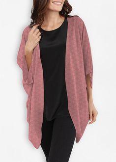 Purple Blush, Magenta, Indigo Prints, Summer Shades, Peony Print, Vintage Quilts, Shades Of Red, Bright Pink, Kimono Top