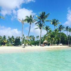 #Madinina vue par @lea_ia: BEACH LOVERS   #blue#landscape#photo#neverstopexploring#explore#beach#plage#life#tropical#sun#sea#palm#palmtree#love#paradise#holidays#martinique#fwi#madinina#caribbean#bikini#land#trip#follow#clubmed#luxe#luxury#hotel#view#nice #WeLike ! A voir sur Instagram : http://ift.tt/1TKcvYW
