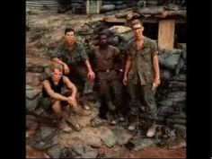 The Marmalade - Reflections of My Life - Vietnam Vets♥ To All Women and Men Out there that Fight for Our Freedom!♥GOD Bless Them All!♥