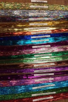 inch,Hair Tinsel 75 strands per pkg. tied to one piece of hair (bling, tinsel,shimmers,fairy hair) Estilo Punk Rock, Festival Sunglasses, Hair Tinsel, Braids With Extensions, Dreadlock Extensions, Sparkle Outfit, Fairy Hair, Lots Of Money, Mermaid Hair