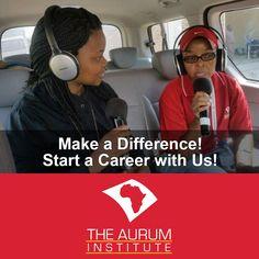We are hiring in Tembisa (Gauteng) - Aurum Group: Project Manager http://jb.skillsmapafrica.com/Job/Index/11820 #jobs #careers