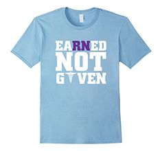 Men's Earned Not Given 2XL Baby Blue Prime Time Designs https://www.amazon.com/dp/B01GDDT8SM/ref=cm_sw_r_pi_dp_x_zpk3xb5J9AHWF