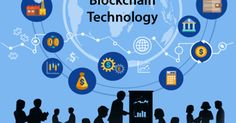 How Blockchain Technology is Revolutionizing the Procurement Industry. Web Design Tips, Blockchain Technology, Data Science, Machine Learning, App Development, Mobile App, Industrial, Uae, Blog
