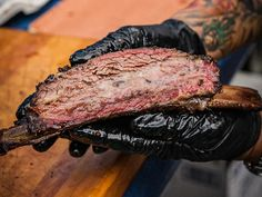 21 Essential Barbecue Spots in Los Angeles, Summer 2021 Offset Smoker, Los Angeles Restaurants, Smoking Meat, Barbecue, Angels, Food, California, City, Summer