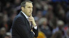 The Cavs just axed their head coach.