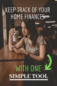 A personal finance solution that is a digital hub of all the important informati. A personal finance solution that is a digital hub of all the important Financial Asset, Financial Planner, Best Mortgage Rates Today, Home Maintenance Schedule, Household Expenses, Home Budget, Keep Track, Home Management, Save Money On Groceries