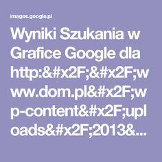Wyniki Szukania w Grafice Google dla http://www.dom.pl/wp-content/uploads/2013/11/zolta-sofa.jpg
