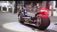 Wheel Cities - Google+