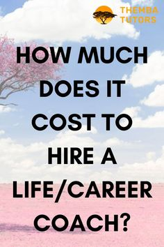 If you're ready to achieve life-changing results in your life. But you're struggling to do it on your own. Then you can always ask for help. Call or Chat with us TODAY! Our life/career coaching service is customized to fit your needs! Call: (917) 382-8641, Text: (833) 565-2370 Email: info@thembatutors.com (we respond to email right away!).
