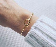 grafika fashion, gold, and jewelry