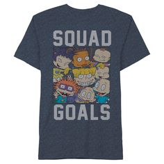 caa8e43ae 58 Best Rugrats shirts images | Rugrats, Rugrats all grown up ...