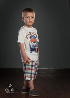 Like us on facebook (Funky Monkey)   We have new arrivals daily, kids & womens  Shipping is a flat rate $5