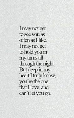 true-love-quotes-image 5