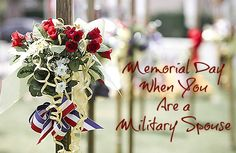 memorial day 2014 ads