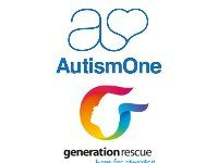 Generation Rescue provides programs and assistance to families affected by autism spectrum disorders.