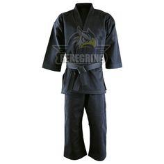 Karate Gi For more detail click the link below #Karate #Gi #柔術#精技#Gi#シアルコット#マニュファイヤー#ペレグリン#ワリー#ベスト#品質 #Karate #Gi #Jiu #Jitsu #Gi #sialkot #manufacter # pere-grine #warrior #best #quality #Karate #Gi #pere-grine #warrior #Sialkot #manufacter #martial #art #uniform #mma #gloves #punching #mma #gloves
