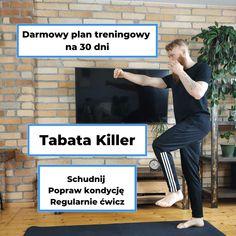 3 koktajle odchudzająco - detoksykujące - Stopnadwadze.pl Tabata, Tv, Television Set, Tabata Workouts, Television