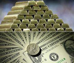 Banco Central lucra R$ 69,663 bilhões com operações de câmbio - http://po.st/IKx2NK  #Economia - #Alta, #BC, #Leilões, #Swap