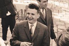 Singura transmisiune făcută de TVR fără ca Nicolae Ceauşescu să ştie. Ce a apărut pe ecran fără acceptul dictatorului True Romance, Elegant Homes, Nostalgia, Suit Jacket, Breast, Fictional Characters, Mai, Fantasy Characters, Suit Jackets
