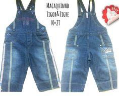 Macaquinho Jeans Tigor&Tigre Semi novo  N ° 2T  APENAS R$ 45 reais 🐹🐯  🆙Atendimento c ⏰marcada 📞 Whatsapp  31 8729-0249 💳 Aceitamos débito e cred  #tigor&tigre  #kids  #baby   #jeans  #likes #uohbrecho #brecho #snakeshoes #moda #instagood #pretty #style #girl  #love #brechoinfantil  #cool #good #cute #follow #fashion #fun #igers  #ootd #blogger #inlove #model #blog #belohorizonte #brasil