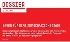 #Vorarlberger Bloghaus: [ #Stadtluft ] Wohnbau für die Demokratie Feldkirch, Civil Society, Bregenz, Textbook