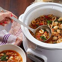 Cooking: Soups & Stews on Pinterest | Soups, Stew and Butternut Squash ...