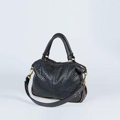 MR GATOR GANG Designer Leather Handbags, Briefcase, Leather Bag, Pony, Satchel, Purses, Baggage, Accessories, Fashion Inspiration