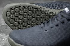 The NOBULL Trainer, a training shoe that's all bite and no bark. Run, jump, lift and climb like a ninja in these multi-purpose workout shoes. The Trainer is the most comfortable training shoe on the market. Crossfit Shoes, Workout Shoes, Nobull Shoes, Clown Shoes, Street Style Women, Street Styles, Womens Training Shoes, Ivy, Trainers