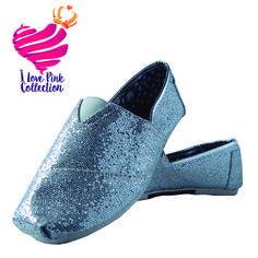 . Men Dress, Dress Shoes, Loafers Men, Oxford Shoes, Pink, Collection, Fashion, Moda, Fashion Styles