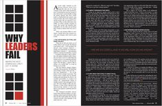 35-creative-magazine-spread-design-layout-ide as-for-your-page