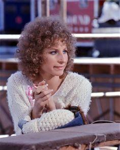 Kris Kristofferson, Barbra Streisand, Robert Redford, A Star Is Born, Hello Gorgeous, Female Singers, Best Songs, American Singers, Role Models