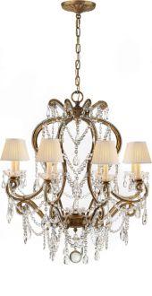 """glass chandeliers"" ""modern glass chandeliers"" ""contemporary glass chandeliers""… - ALL ABOUT Chandelier Lighting Fixtures, Luxury Chandelier, Contemporary Chandelier, Luxury Lighting, Glass Chandelier, Pendant Lamp, Light Fixtures, Chandeliers Modern, Chandelier Ideas"