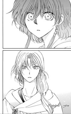 "Read Akatsuki no Yona Chapter 87 : Pursuit - Akatsuki no Yona Manga: Yona of the Dawn, known as Akatsuki no Yona in Japan. ""Yona of the Dawn"" , also called Akatsuki no Yona -The girl standing in the blush of morning-) is a Japanese manga se Read Akatsuki No Yona, Anime Akatsuki, Good Manga To Read, Read Free Manga, Manhwa Manga, Manga Anime, Son Hak, Manga Sites, Manga Reader"