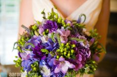 7 best chartreuse and purple images on pinterest color palettes