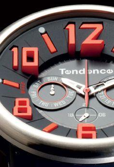 Tendence G-47 **NEW**